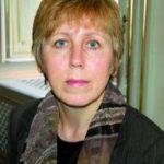 Anna Radziukiewicz