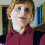 Natalia Klimuk